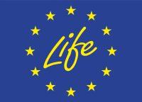 Europa LIFE Programme